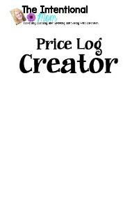 shop-price-log-creator