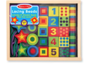 Save on Melissa and Doug~All Under $10~HURRY!