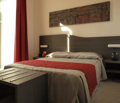 arredamento Bed and Breakfast Liguria Genova La Spezia