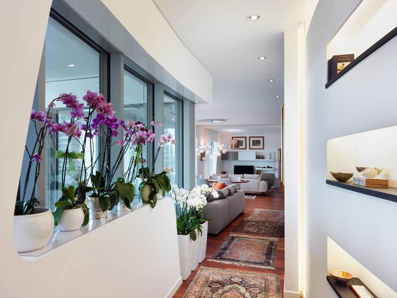 CityLife Interior Design
