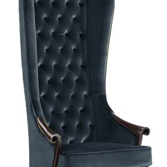 Black Velvet Chair White Folding Chairs Product Printer Friendly Page Click To See Larger Image