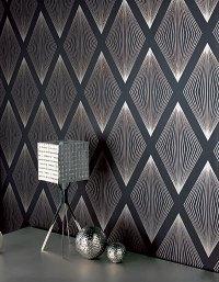 hd modern wallpaper: Contemporary Wallpapers