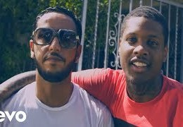Lacrim ft Lil Durk – On fait pas ça (english lyrics)