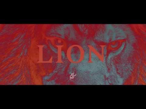 PNL – Lion (English lyrics)