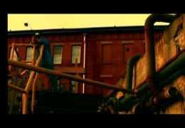 Akhenaton – Bad Boys de Marseille (English lyrics)