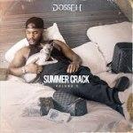 Dosseh – Just Rider (English Lyrics)