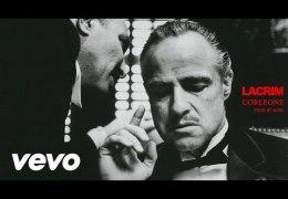 Lacrim – Corleone (English lyrics)