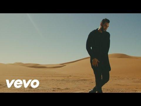 La fouine – sans ta voix (English lyrics)