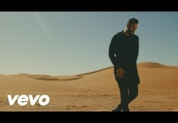 La fouine – sans ta voix (English lyrics)