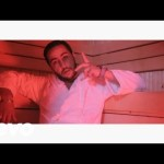Lacrim – Y'a R (English lyrics)