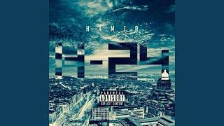 HAMZA – Minimum (English lyrics)