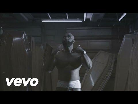 Kaaris – S.E.V.R.A.N (English lyrics)