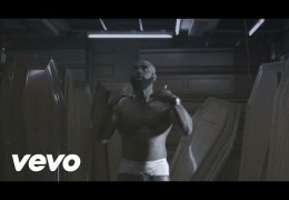 Kaaris – S.E.V.R.A.N (English lyrics)