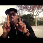 MHD – Afro trap, part. 5 (English lyrics)