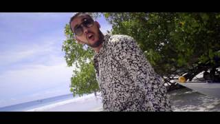 D.T.F – La Vida (English lyrics)