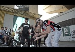 Dark Polo Gang – Aldilà ft Enzo Dong (English lyrics)