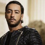 Lacrim – Emilio Gavaria (English lyrics