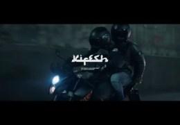 Sevn Alias – Kifesh (English lyrics)