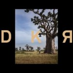 Booba – DKR (English lyrics)