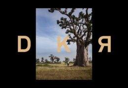 Booba – DKR (English lyrics)