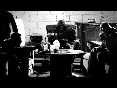 Hugo TSR – Coma artificiel (English lyrics)