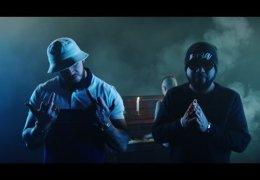 Seth Gueko – Rubrique Necro ft. Lino (English lyrics)