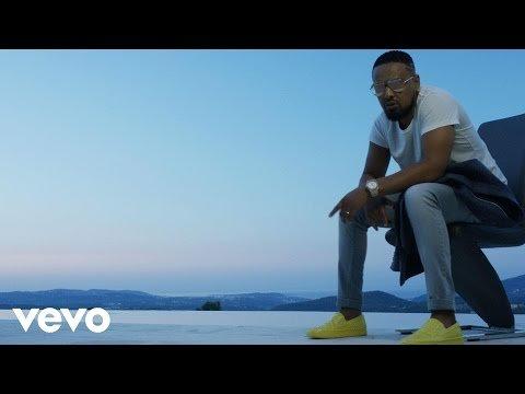 Alonzo – Binta (English lyrics)