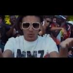 MMZ – Tout pour le gang (English lyrics)