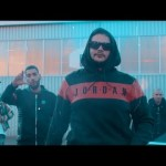 Sadek – La Bise ft. Brulux (English lyrics)