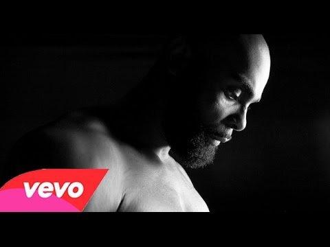 Kaaris – El Chapo ft. Lacrim (English lyrics)