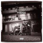 Hooss – Say My Name (English lyrics)