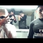 Hornet La Frappe – Gramme 2 peuf (English lyrics)