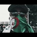 Sofiane ft. Boozoo – Bakhaw (English lyrics)