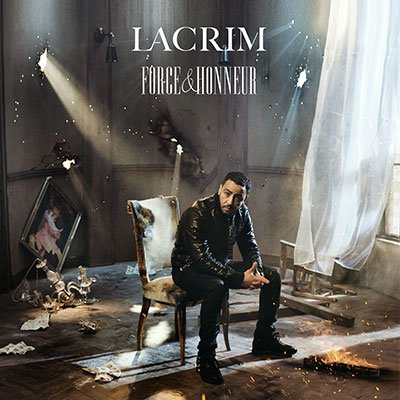 Lacrim – Tristi ft. Ghali (English lyrics)
