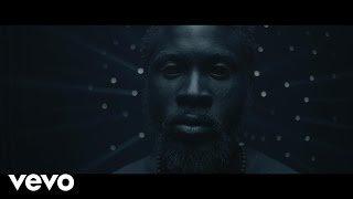 Damso – A. Nwaar Is The New Black (English lyrics)