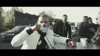 Sofiane – Toka (English lyrics)