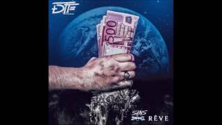 DTF ft. N.O.S (PNL)- Avant de partir (English lyrics)