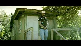 Booba – Tony Sosa (English lyrics)