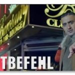 Haftbefeh – 069 (English lyrics)