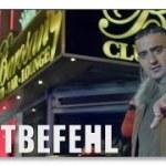 Haftbefehl – 069 (English lyrics)