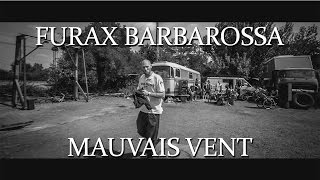 Furax – Mauvais vent (English lyrics)
