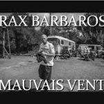 Furax – Mauvais vent (English lyrics)