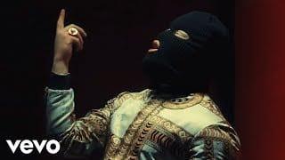 Kalash Criminel – Enterrez-les (English lyrics)