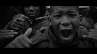 Ixzo – Zoulou Bang ft. Kalash Criminel (English lyrics)