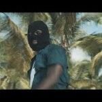 Siboy – Mobali ft. Damso, Benash (English lyrics)