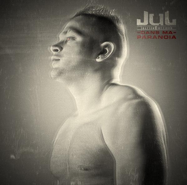 Jul – N'importe quoi (English lyrics)