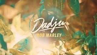 Dadju – Bob Marley (English lyrics)