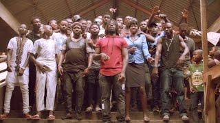 Fababy – Abidjan c'est doux (English lyrics)