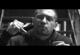 ZdR ft. Prodigy, Big Twins – Świat jest mój (English lyrics)
