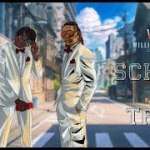 QE Favelas – School Trap (English lyrics)